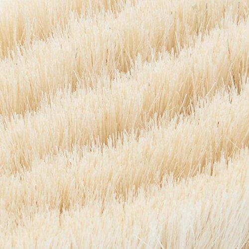 Grünspecht 520-00 Baby-Naturhaarbürste, Ziegenhaar - 5