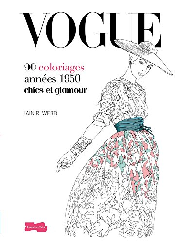 vogue-90-coloriages-chics-et-glamour