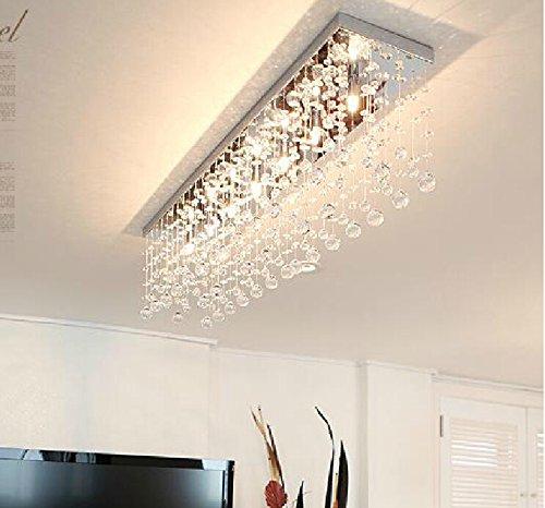 great-contemporary-elegant-flush-mount-light-ceiling-light-crystal-fea