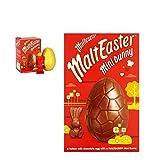 Maltesers MaltEaster Mini Bunny 80g