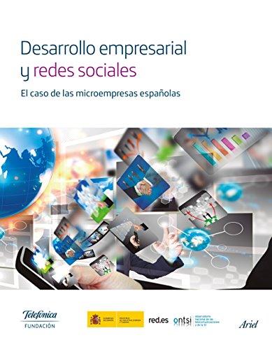 desarrollo-empresarial-y-redes-sociales-el-caso-de-las-microempresas-espanolas