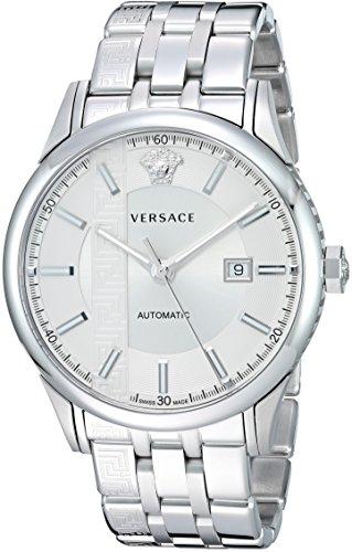 Versace - -Armbanduhr- V18040017