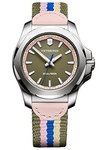 Victorinox Reloj de Mujer 241809