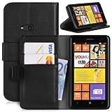 Handyhülle   Tasche   Cover   Case für das Nokia Lumia