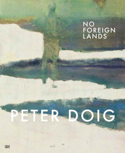 peter-doig-no-foreign-lands