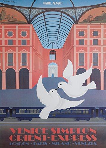 vintage-travel-orient-express-per-milano-londra-venezia-e-parigi-250-gsm-lucido-art-poster-a3-di-rip