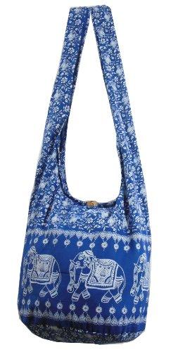 naluck-elephant-retro-hippie-boho-hobo-sac-a-bandouliere-bleu-bleu-fonce-l