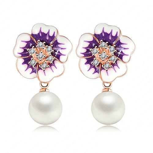 sypure-tm-lzeshine-marca-pearl-flower-de-gotas-de-pendientes-18-k-oro-rosa-placa-swa-elemento-crista
