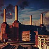 Animals (2011 Remastered Version) - Best Reviews Guide