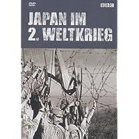 Japan im 2. Weltkrieg