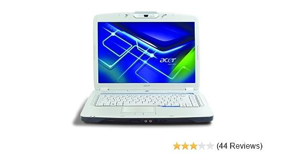2GB Acer Aspire 5920 5920G Series AS5920 Netbook Memory