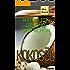 KOKOSÖL: Natürlich Gesund und Schön (Wundermittel, Anti Aging, Abnehmen, Mehr Energie, Superfood, Natürliche Schönheit, Herz- Kreislauf Erkrankungen, Alzheimer)