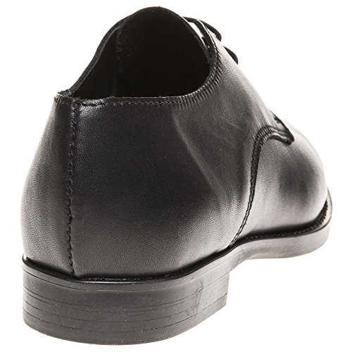 Sole Adeline Femme Chaussures Noir Noir