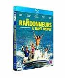Les Randonneurs à Saint-Tropez [Édition SteelBook]