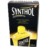 Synthol líquido–Anti Dolor 450ml