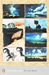 On The Road is considered to be a seminal post-war work, and its setting and theme make for an engaging read. The novel captures the author Jack Kerouac and his friends' travels across North America. The author is the main protagonist in the story, a...