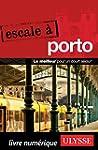Escale � Porto