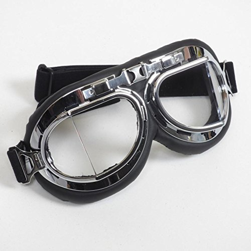 RC Helmets Équipement Moto 1501002 / 60H-2700-T08 Neuf