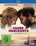 Die Farbe des Horizonts [Blu-ray] (Blu-ray)