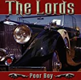 Songtexte von The Lords - Poor Boy