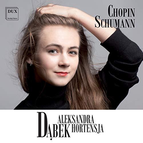 Carnaval, Op. 9: No. 12, Chopin