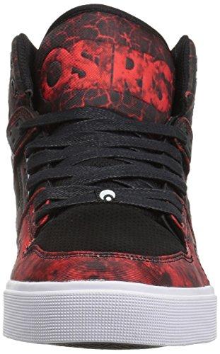 OsirisNyc83 Vlc - Sport, scarpe stringate lifestyle uomo Molten