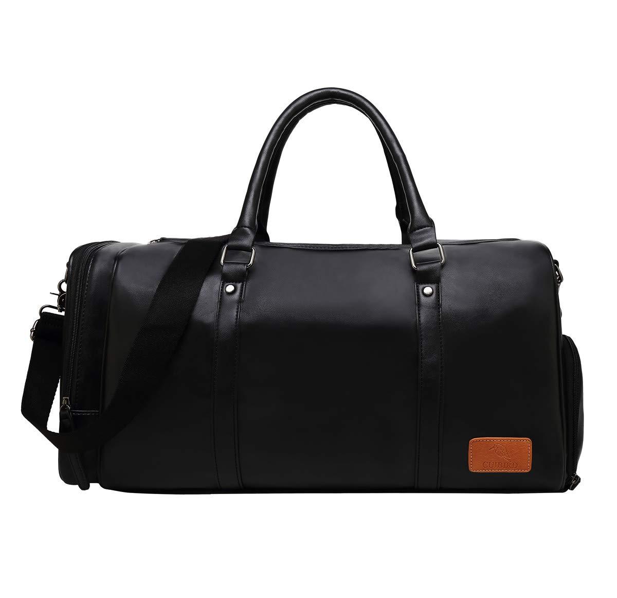 49d86c3173252 Damen Weekender Taschen online entdecken - Weekender Bag