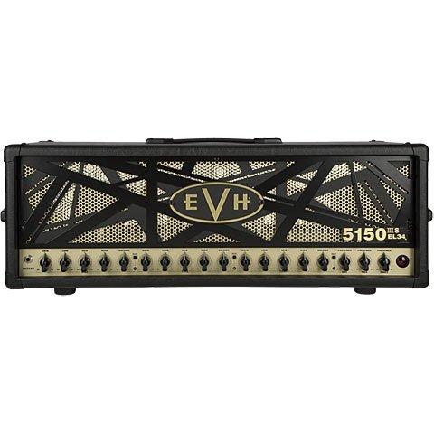 EVH 5150 III 100S EL34 · Guitar Amp Head