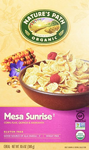natures-path-organic-mesa-sunrise-cereal-106-ounce-boxes-pack-of-6