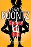 House of Odd (Odd Thomas) by Dean Koontz