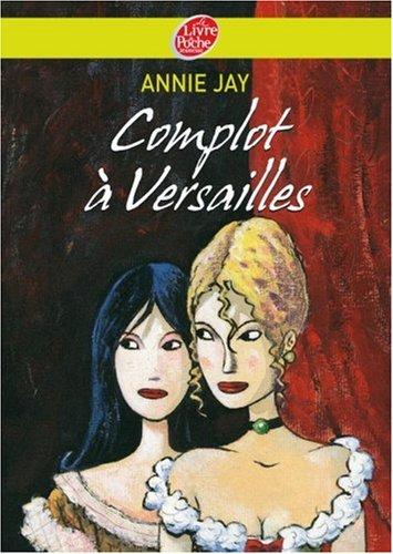 """<a href=""""/node/145918"""">Complot à Versailles</a>"""