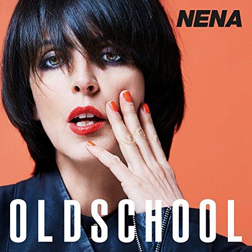 Oldschool [+CD] [Vinyl LP] (Old-school-cd)
