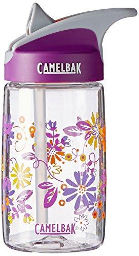 camelbak-1274101040-eddy-kids-04l-daisy-chain-borraccia
