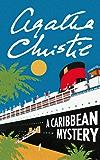 A Caribbean Mystery (Miss Marple) (Miss Marple Series)