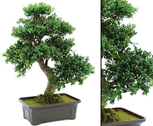 Kunstpflanze Zweigen, im
