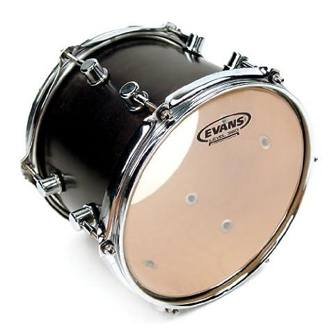 Evans TT12G1 Genera G1 12-inch Tom Drum