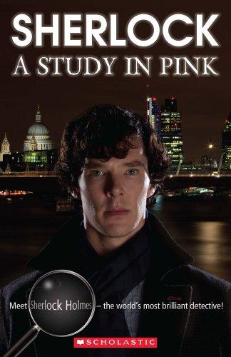 sherlock-a-study-in-pink
