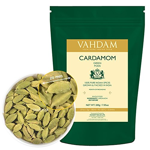 cardamom-pods-whole-pure-green-fresh-flavoury-2017-harvest-100-pure-indian-705oz-200g