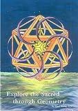Explore the Sacred Through Geometry