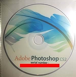 adobe photoshop cs2  crack full version