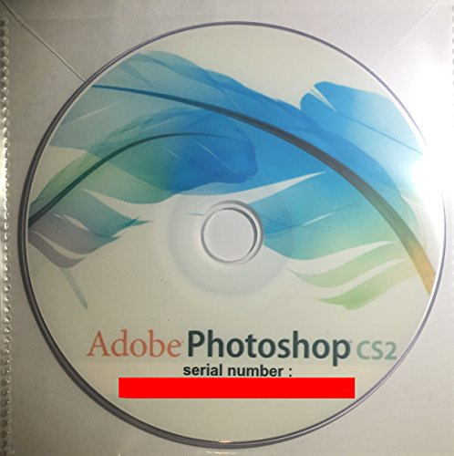 adobe-photoshop-cs2-full-version-genuine-serial-number-