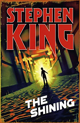 584fb3d486a6 The Shining eBook  Stephen King  Amazon.in  Kindle Store