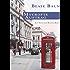 Mycrofts Auftrag: Ein Sherlock Holmes-Krimi