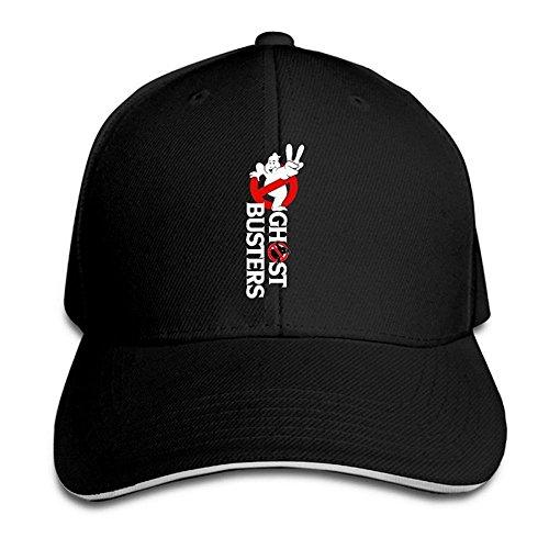 BCHCOSC GASPBCHAFU Outdoor Sandwich Baseball Caps Hats & Caps