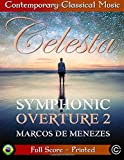 Celesta: Second Symphonic Overture