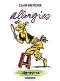 Agrippine - tome 7 - Allergies