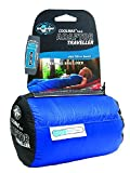 Sea to Summit Spannbetttuch de Sac Coolmax Traveller