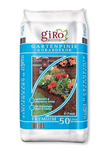 50-liter-premium-pinienrinde-mulch-rindenmulch-grabdekor-bodengrund-0-7mm