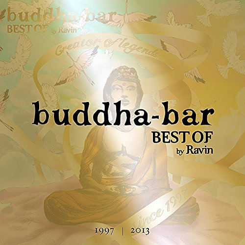 "Buddha Bar ""Best of"""