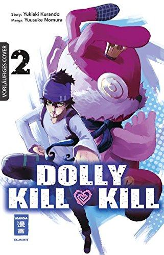 dolly-kill-kill-02